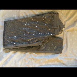 Hollister jeans  29x27